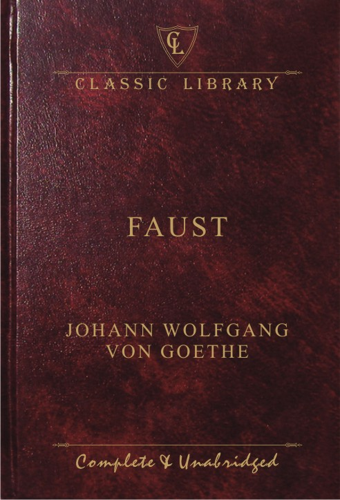 CL:Faust