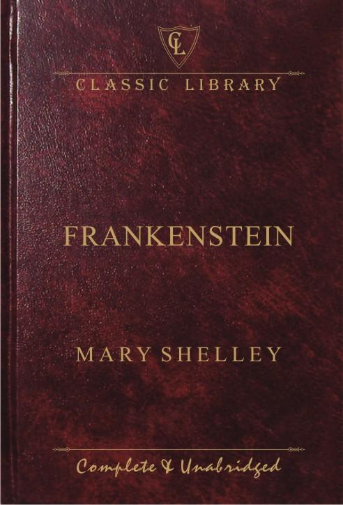 CL:Frankenstein