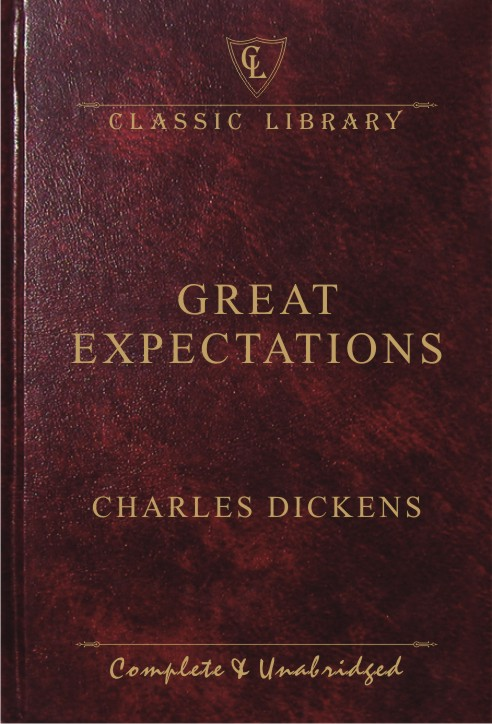 CL:Great Expectations