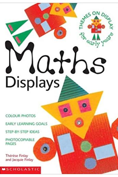 Maths Displays