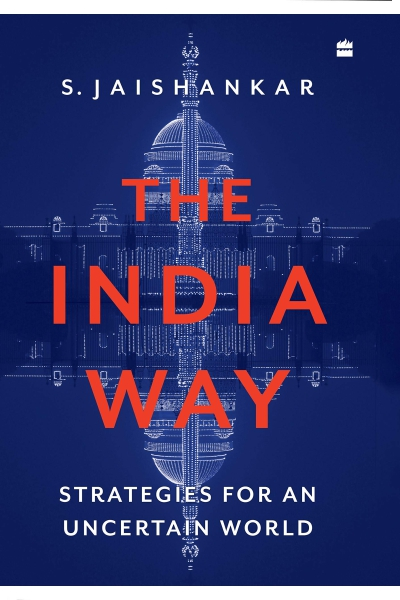 The India Way: Strategies for an Uncertain World