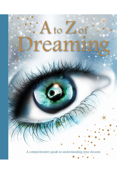 A to Z of Dreaming