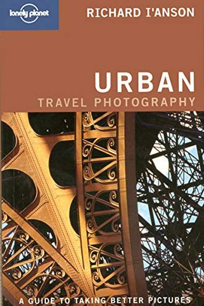 Urban Travel Photography