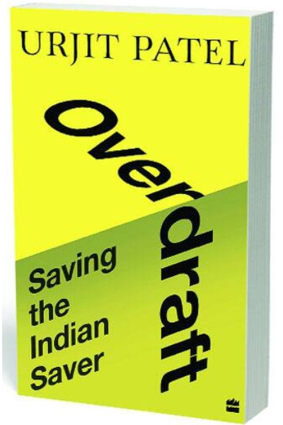 Overdraft: Saving the Indian Saver