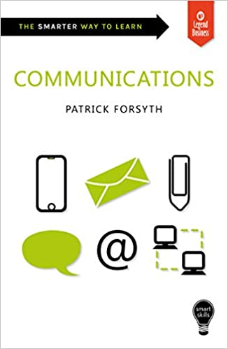 Smart Skills: Communications
