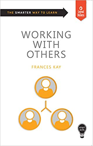 Smart Skills: Working with Other