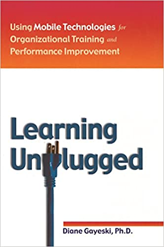 Wiley Management: Learning Unplugged