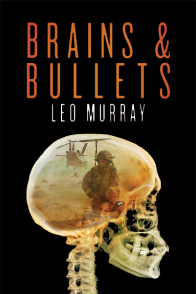 Brains and Bullets