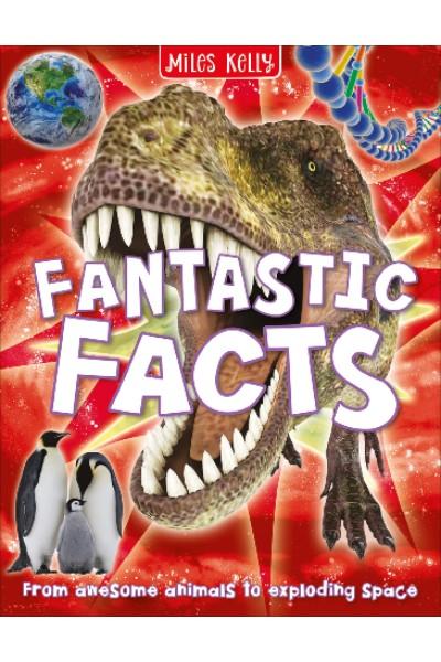 Fantastic Facts