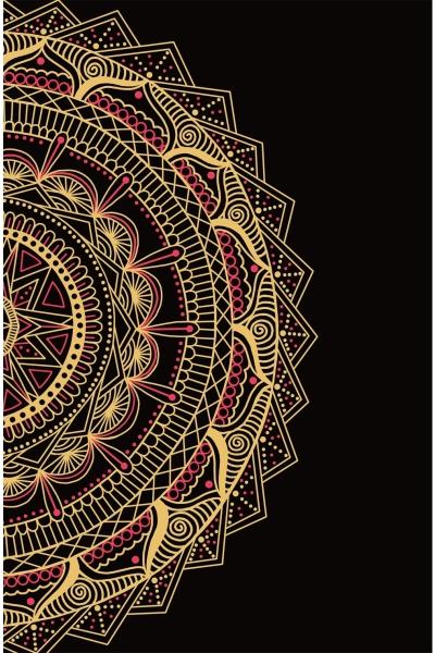 Awaken the Magic: A Children of Blood and Bone Journal: 4 (Legacy of Orisha)