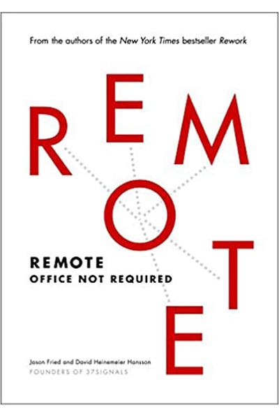 REMOTE : Office Not Required